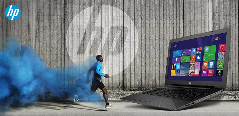 Szenzációs HP laptop akciók