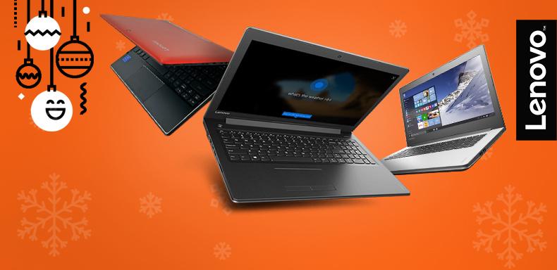 Lenovo Ideapad 310 laptopok