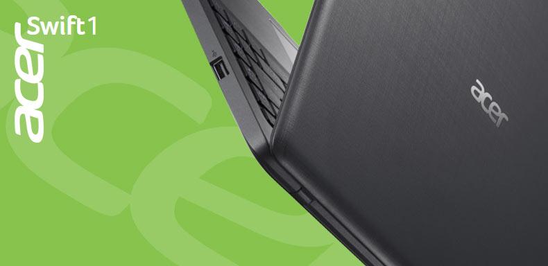 Acer Swift 1 SF114 laptopok