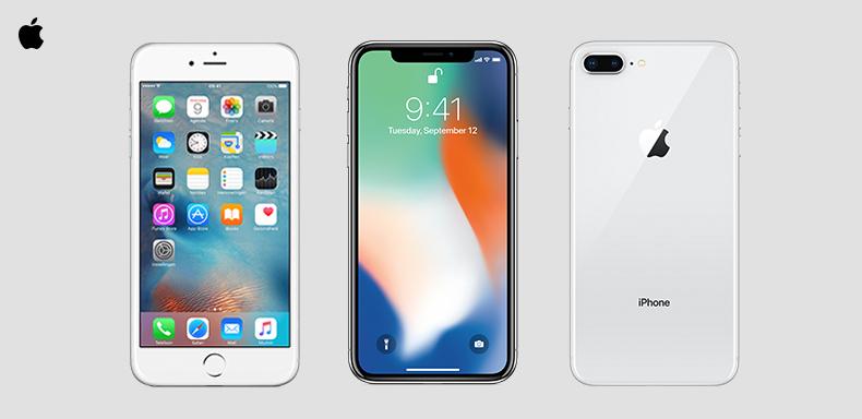 Hétvégi iPhone árzuhanás!