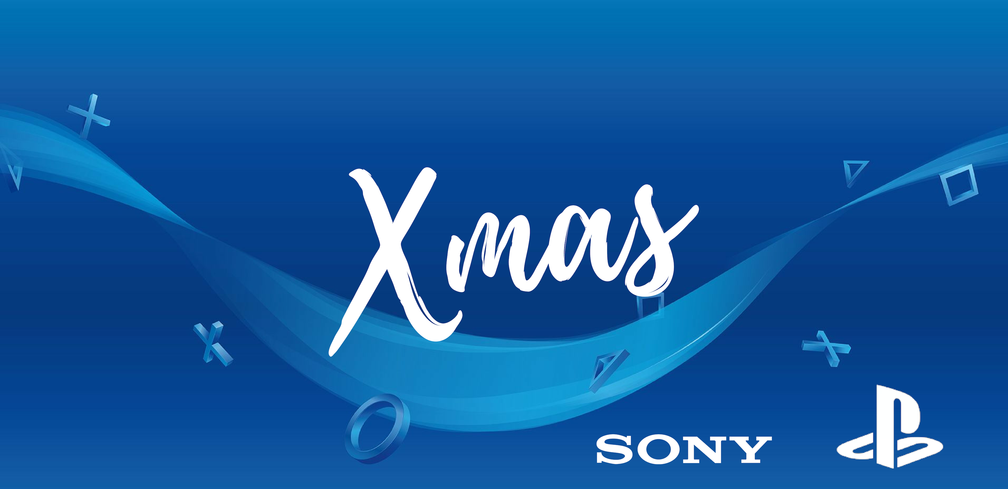 Karácsonyi PS4 akció