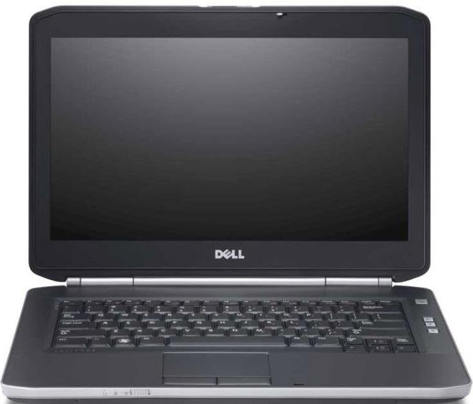 1291a208a6d6 DELL NB Latitude E6230 12.5 UltraSharp HD Intel® Core™ i5 Processzor-3320M  2.60