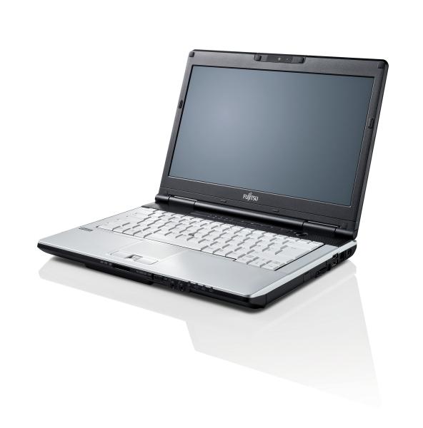 ... Fujitsu LifeBook S781 használt laptop 5dafc744a2