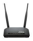 D-Link DIR‑605L vezeték nélküli router