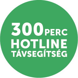 Laptopszalon hotline 300