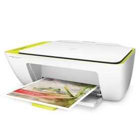 HP Deskjet Ink Advantage 2135 Multifunkciós tintasugaras nyomtató
