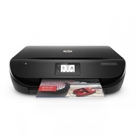 HP Deskjet Ink Advantage 4535 Muntifunkciós tintasugaras nyomtató