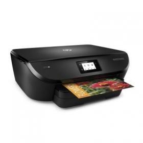 HP Deskjet Ink Advantage 5575 Multifunkciós nyomtató (G0V48C)
