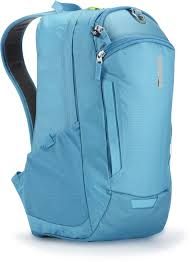 Thule Strut 15 laptop hátizsák 19L kék