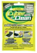 Cyber Clean CYCOZIP tisztítószer