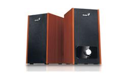Genius 2.0 SP-HF 805B Hangszoró