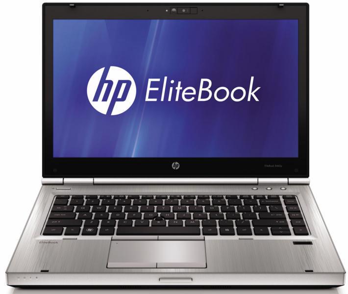 HP EliteBook 8470p használt laptop  1129582fd6