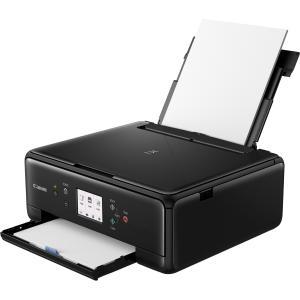 Canon PIXMA TS6050 - Multifunkciós Tintasugaras nyomtató
