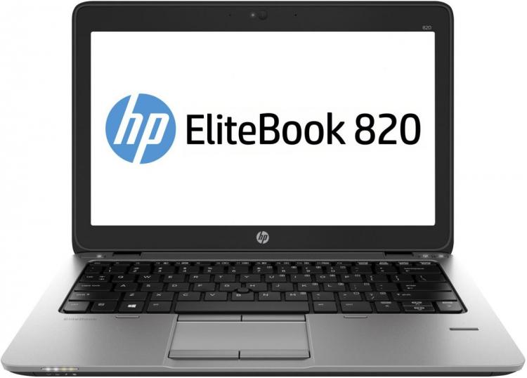 f199d15dff9d HP EliteBook 820 G1 használt laptop | Laptopszalon.hu