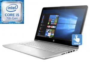 HP Pavilion X360 14-ba016nh 2GG88EA#AKC laptop