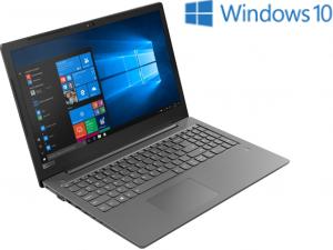 Lenovo V330-15IKB 15.6 FHD, Intel® Core™ i7 Processzor-8550U, 8GB, 256GB SSD, AMD Radeon 530 - 2GB, Win10P, szürke notebook