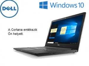 Dell Inspiron 3567 3567FI3WB1 laptop
