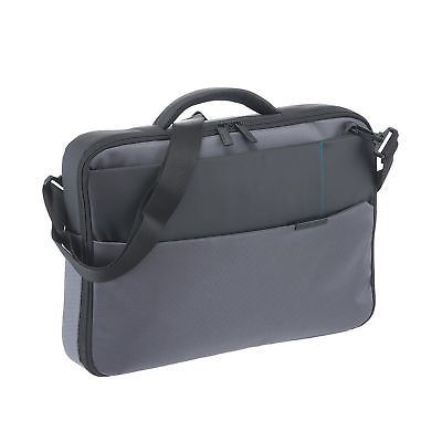 Samsonite Qibyte Office 15 cf2b8e8f8a