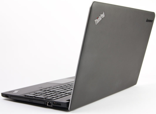 LENOVO THINKPAD EDGE E531 INTEL BLUETOOTH WINDOWS VISTA DRIVER DOWNLOAD