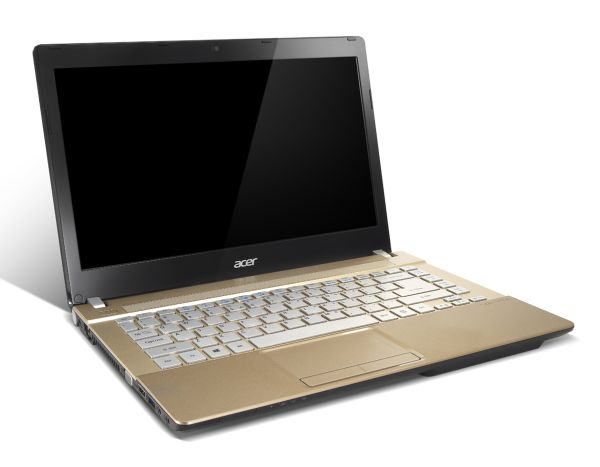 ACER ASPIRE V3-471 TOUCHPAD DRIVER WINDOWS 7 (2019)