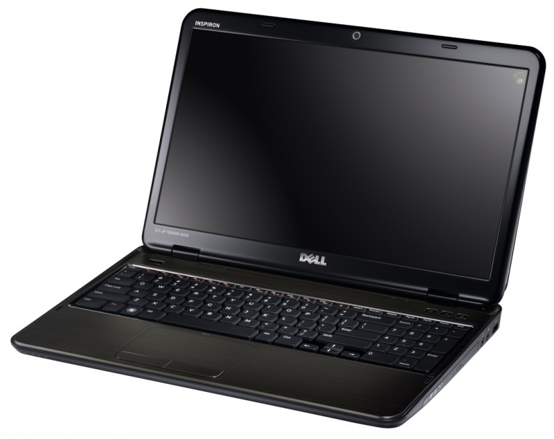 Dell Inspiron N5040 Drivers Win7 32bit Free Download