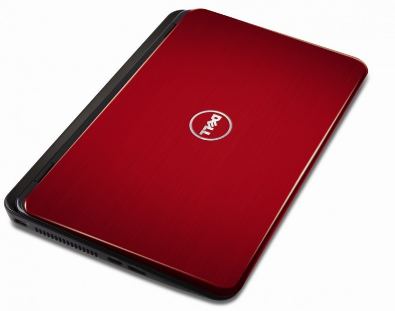 Dell inspiron n5110 win7 32 bit drivers