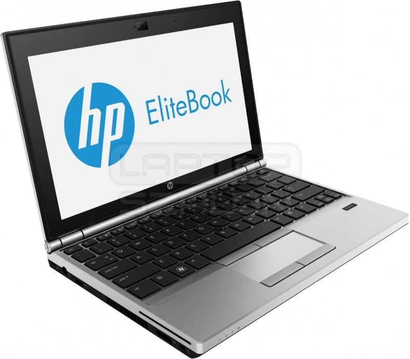 HP ELiteBook 2170p használt laptop  aaf4b3dede