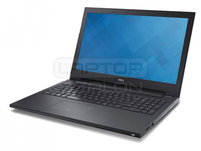 4443a9073f51 Dell Inspiron 3542 15.6 HD WLED Truelife fényes, Intel® Core™ i5 Processzor  4210U ...