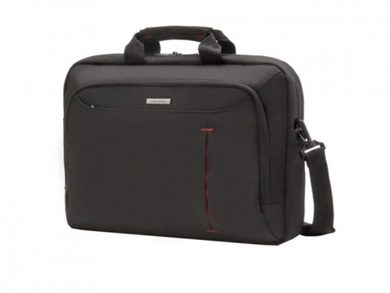 ... Samsonite 16 Guardit Bailhandle laptop táska ... a52b0bef73