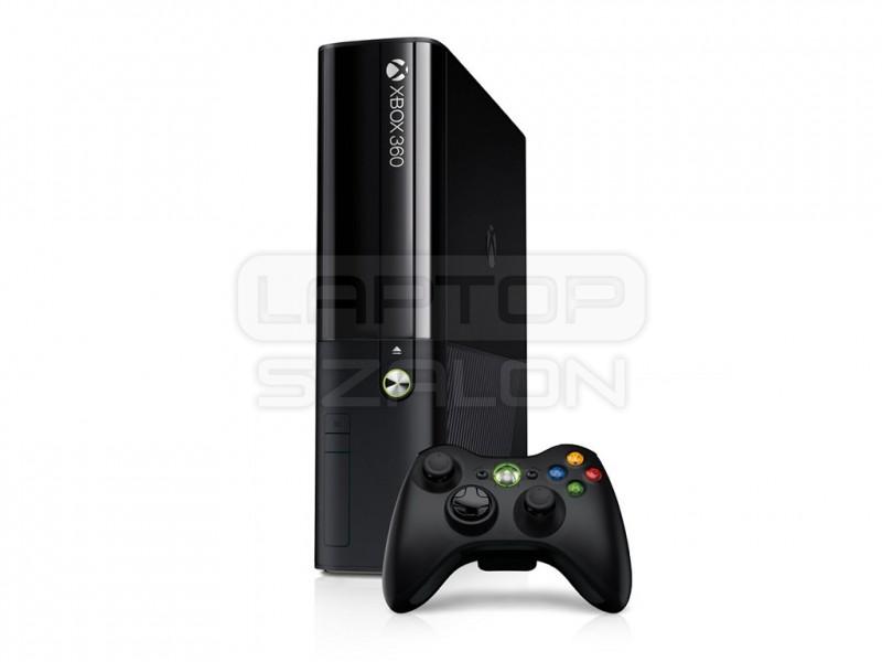 Microsoft xbox 360 e 500 гб - 9433