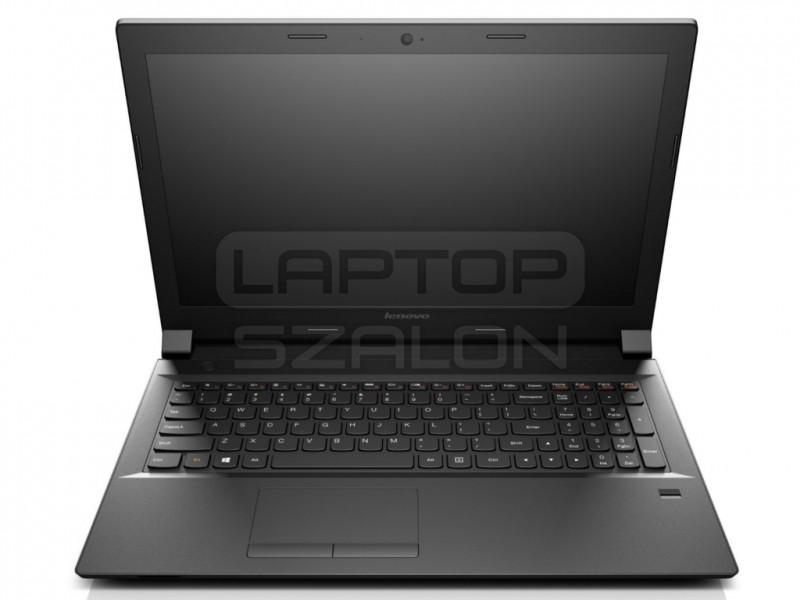 Lenovo Ideapad B50 80 80LT00DKHV laptop  7ae4cb48b2