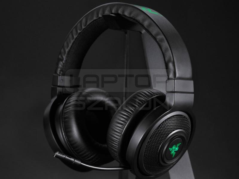 ... Razer Kraken 7.1 Chroma Gaming Headset 4223ea3cef