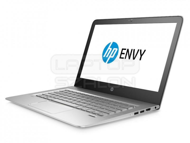 Hp Envy 13 D002nn P3l52ea Abb Laptop Laptopszalon Hu