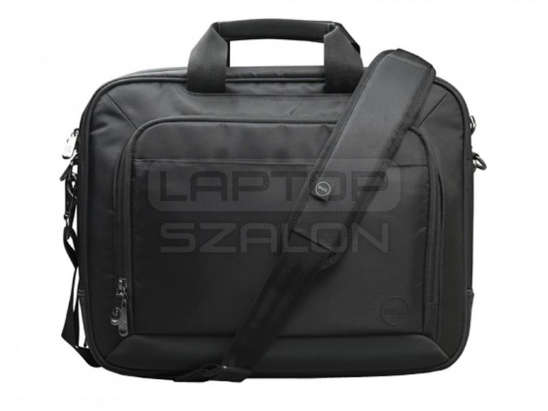 Dell Professional - 14 Laptop táska  246187b547
