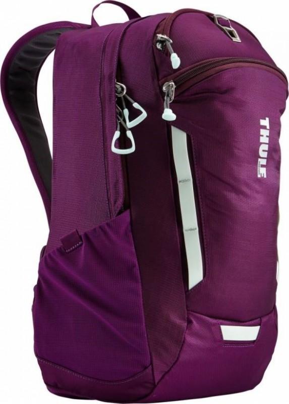 Thule Strut hátizsák lila TESD-115P  ff0309dbf2