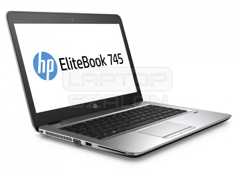 HP EliteBook 745 G3 T4H21EA 14FHD AMD A10-8700B 1 ebd998421e