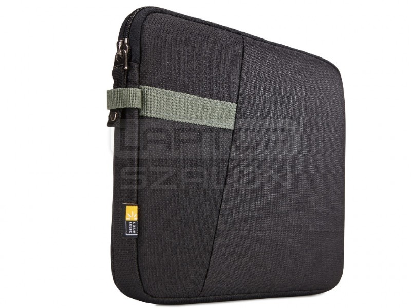 Case Logic Ibira tablet tok 10 447d167635