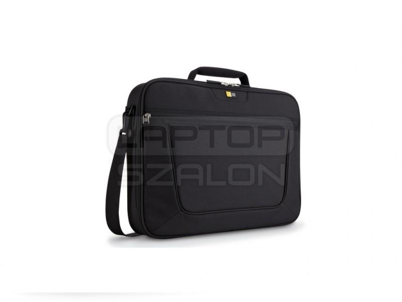 Case Logic Notebook táska 15-16 - VNCI-215  aa8a156c70