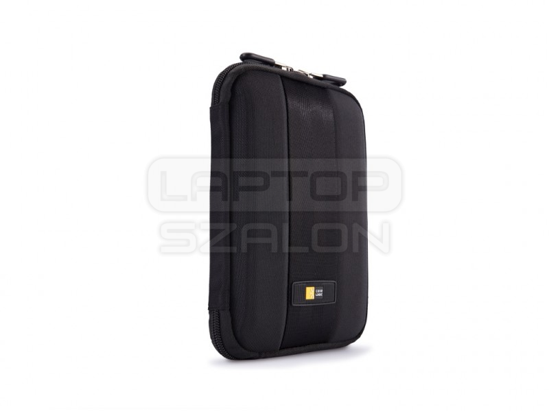 a287bd41e302 Case Logic Tablet tok 7 - QTS-207K   Laptopszalon.hu