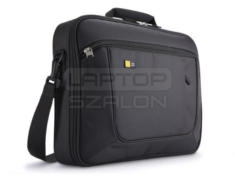 cd987486b7 Case Logic Notebook táska