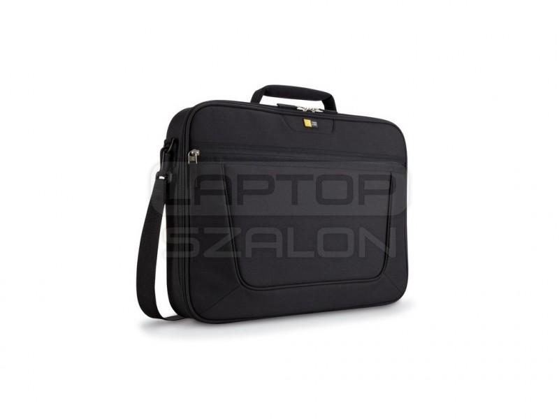72c132ba8e Case Logic Notebook táska 17-col - VNCI-217 - Fekete