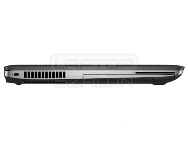 HP PROBOOK 650 G2 64BIT DRIVER DOWNLOAD