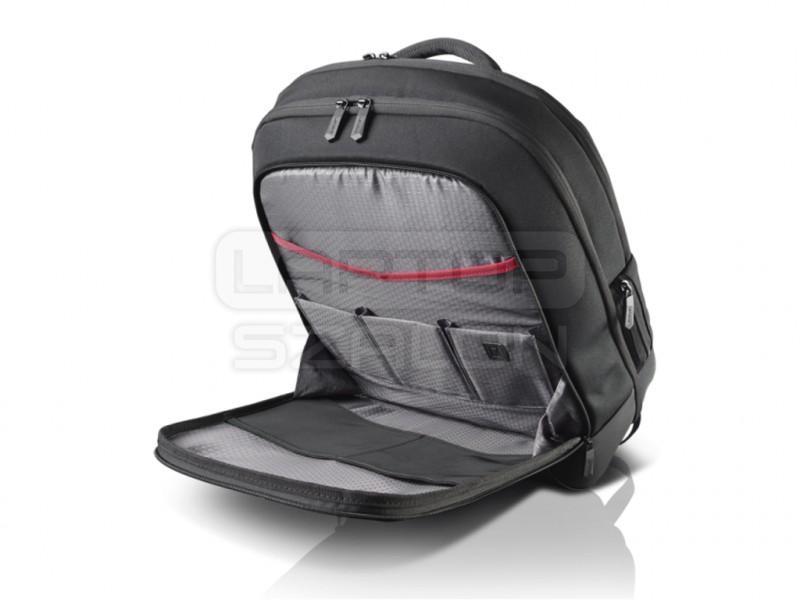 Lenovo Y Armored Gaming 17.3 hátizsák - B8270 GX40L16533 ... bdf887fc5c