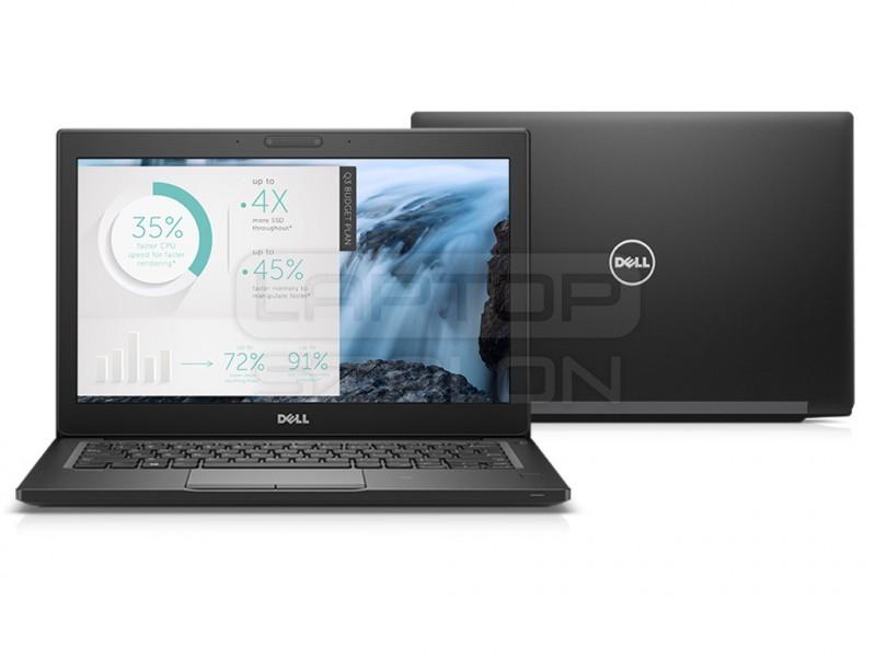 aa1d9c824483 ... DELL LATITUDE 7280 12.5 FHD, Intel® Core™ i5 Processzor-7200U (2.50 ...