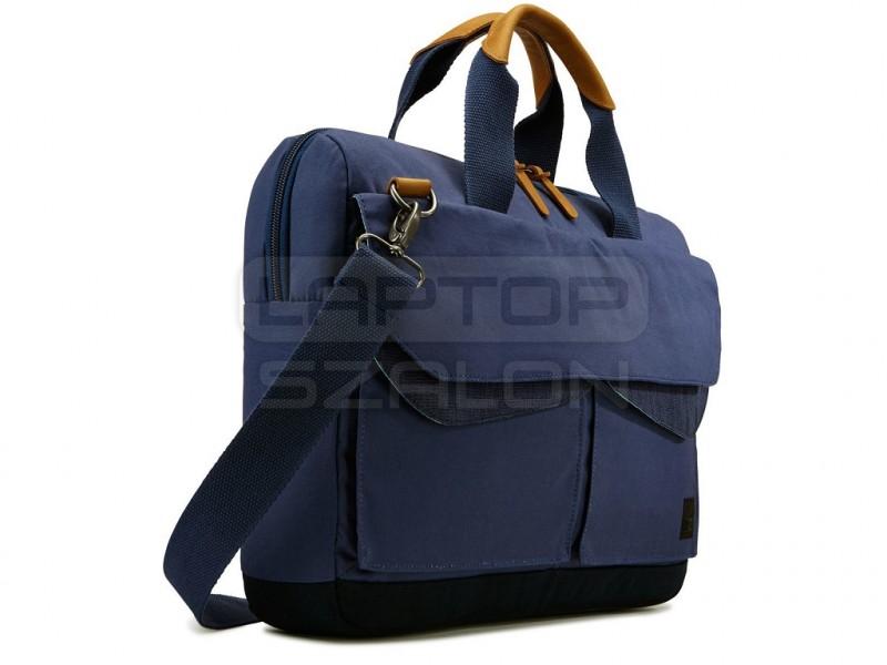 """Case Logic LoDo 15.6"""" Laptop táska ... 6f57a68041"""