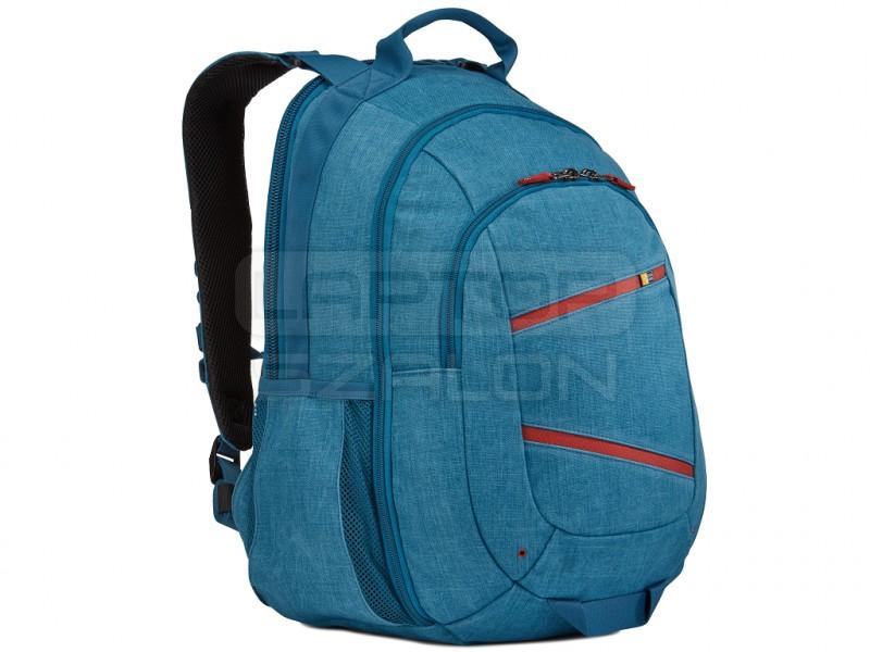 7ba53abdd4 Case Logic - Berkeley 2 hátizsák MIDNIGHT - 15.6-col   Laptopszalon.hu