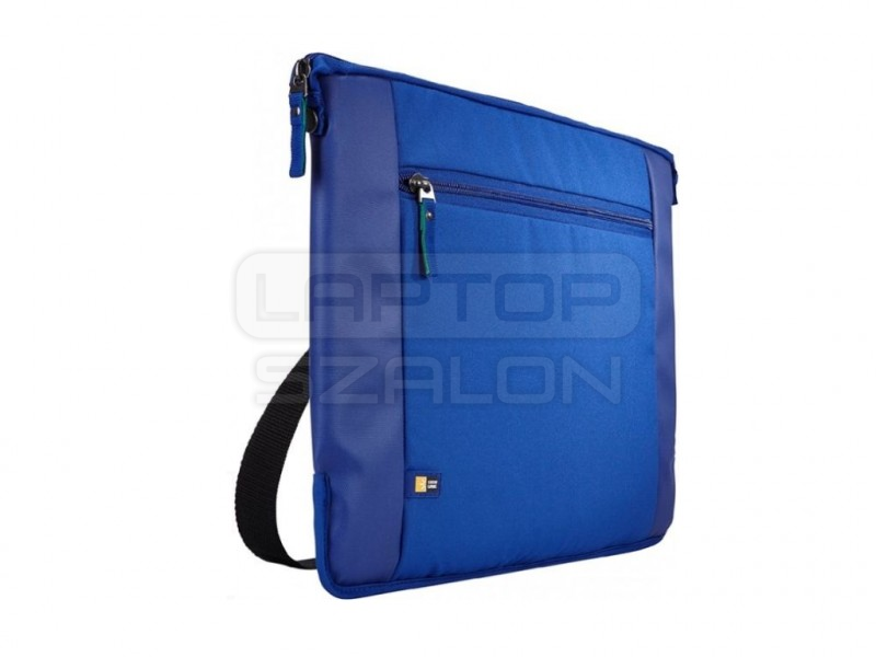 Case Logic Intrata 15.6 - Laptop Táska  643b1ca34a