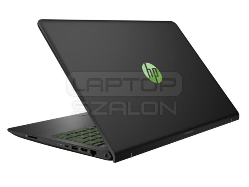 HP Pavilion Power 15-cb003nh 2GH69EA AKC laptop  6e1132eeb2