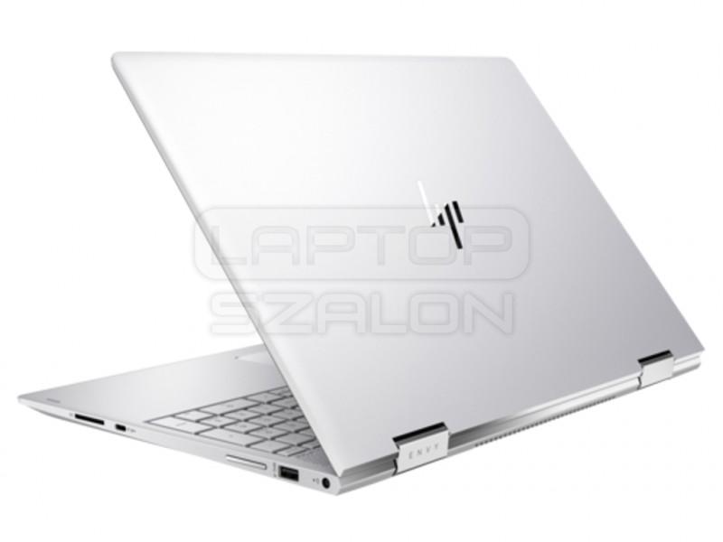 a10b51e339 ... HP ENVY X360 15-BP001NH, 15.6 FHD BV TOUCH Intel® Core™ i5