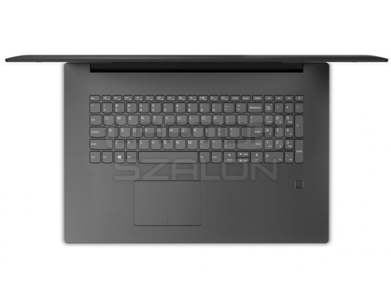 7892df2b3aee ... LENOVO IDEAPAD 320-17ISK, 17.3 HD+ AG,Intel® Core™ i5 Processzor